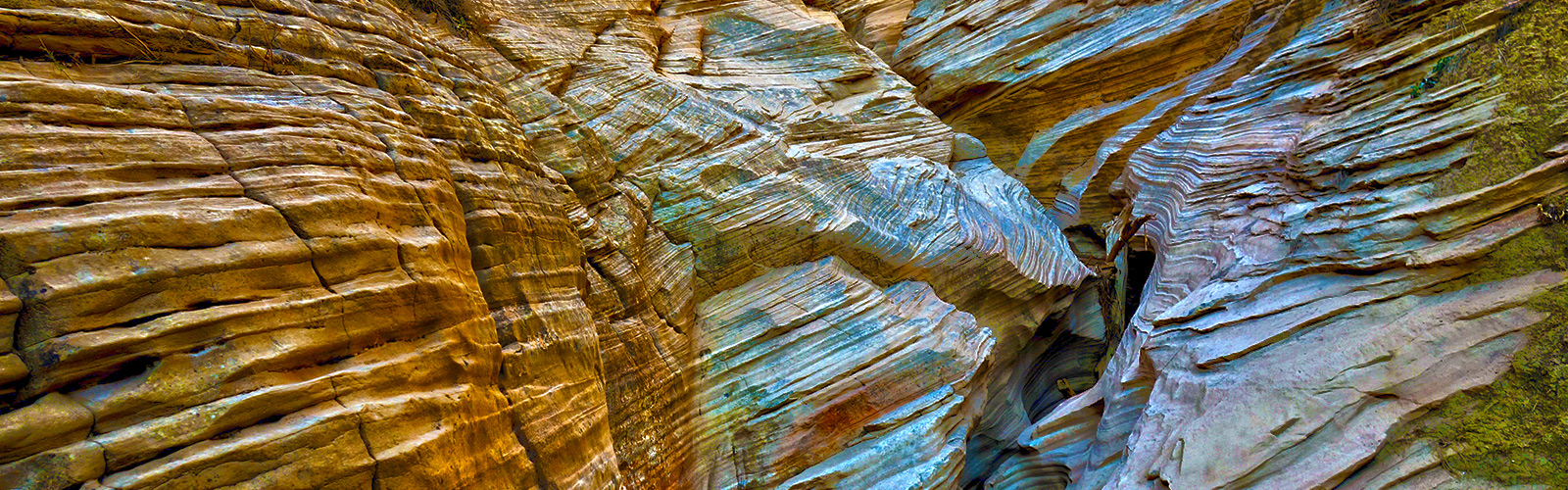 Tips For a Great Trip to Zion National Park