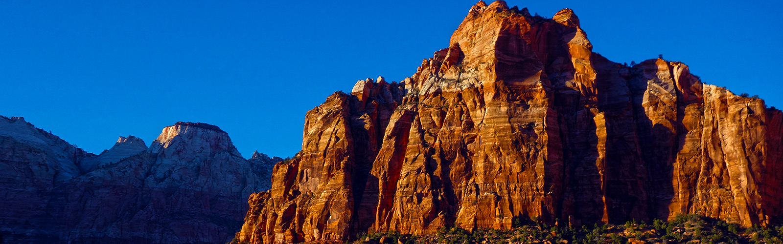 What to Pack When Visiting Zion National Park