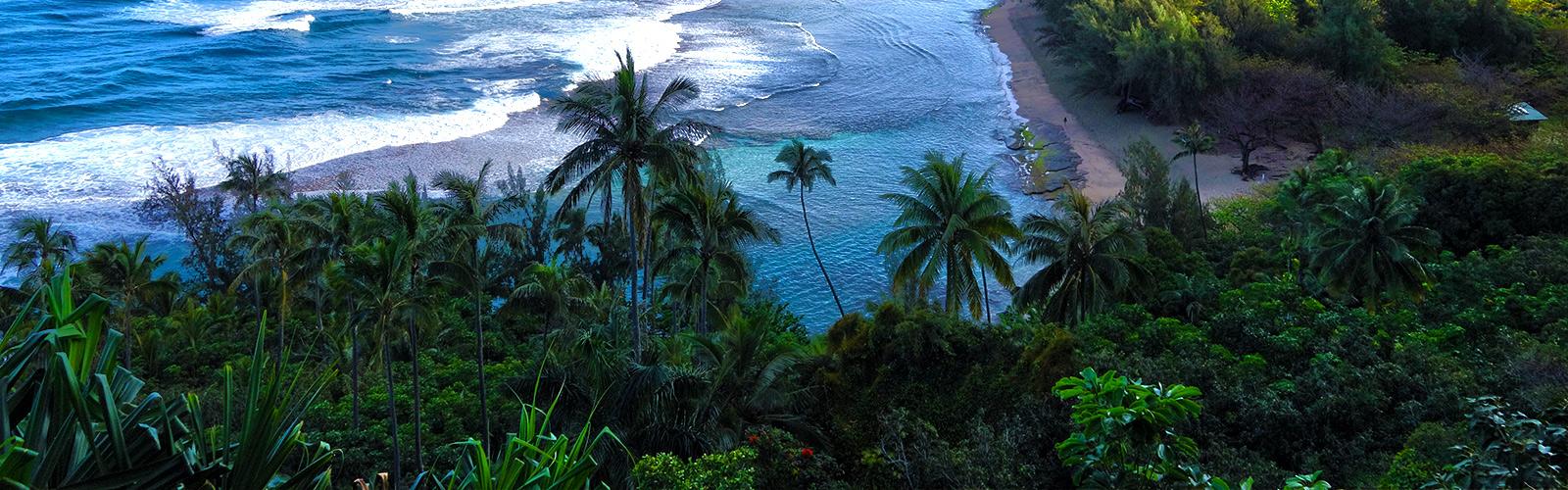 Tips for Hiking the Hanakapi'ai Trail – Kauai
