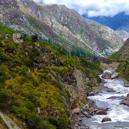 inca-trail-camino-inca
